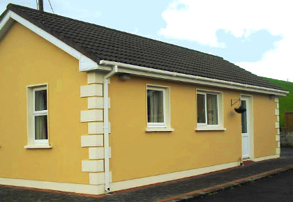 O'Sheas Ceol Na hAbhann Self Catering Apartment